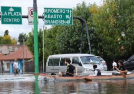 2 de abril: La Plata no olvida