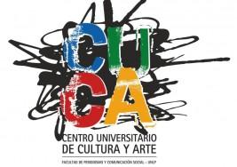 Centro Universitrario de Arte y Cultura