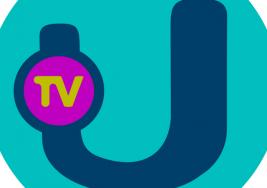 Informe TV Universidad