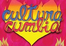 Cultura Cumbia