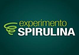 "Informe: Proyecto ""Spirulina"""