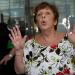 Caso Nisman: ADN corresponde al fiscal