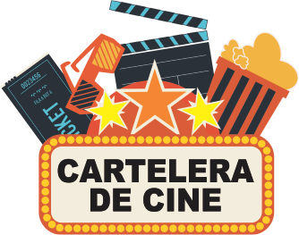 Cartelera semanal Cine Radar San Francisco