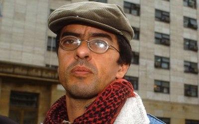 Fernando Esteche, Quebracho