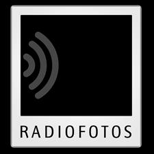 Radiofotos