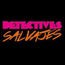 Detectives salvajes